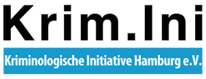 Kriminologische Initiative e.V.