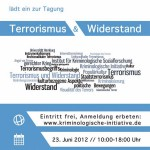 Flyer-Tagung-Terrorismus-Widerstand